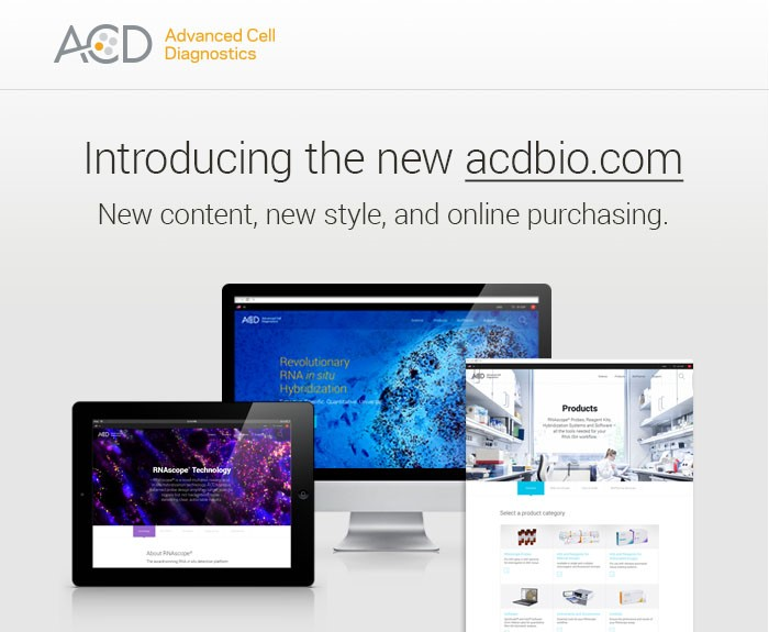 1505ACD12Oct Advanced Cell Diagnostics Launches New Website and Online Store.jpg