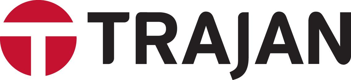 Trajan Logo_A4_300dpi (RGB).jpg