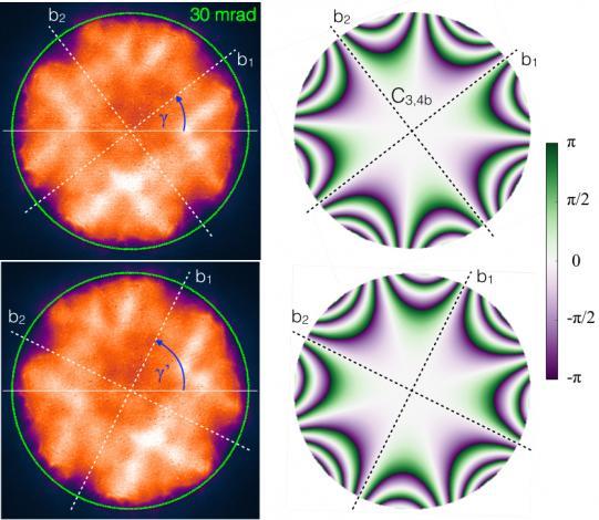 02 nanoscience tip.jpg
