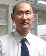 yuichiro-miyaoka-pr.jpg