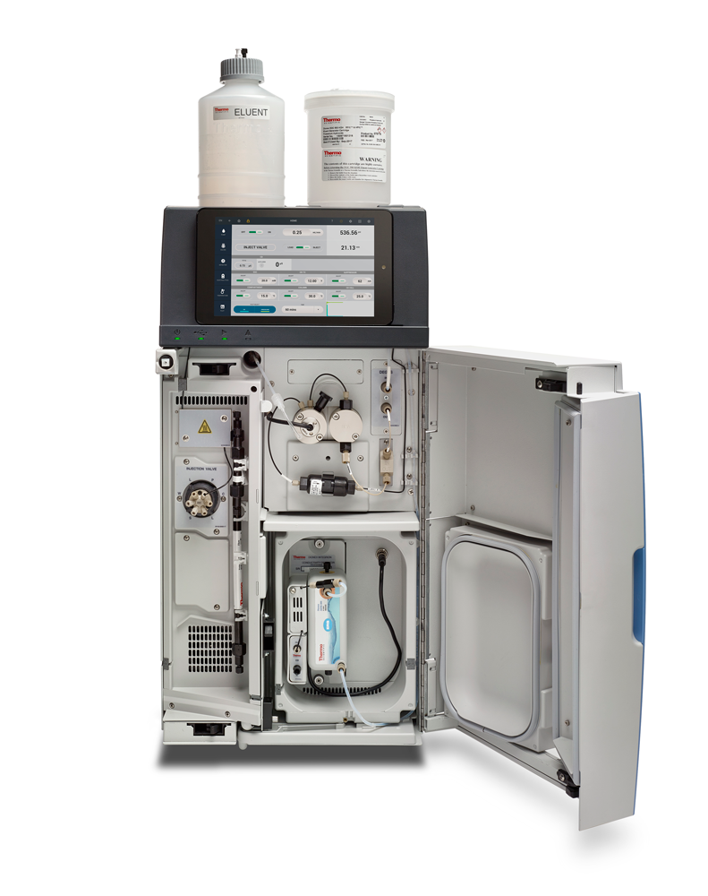 Integrion-Front-w-all-doors-open-w-CD-reduced.png