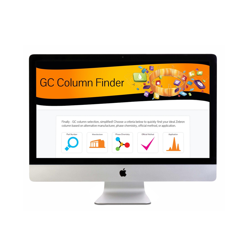 Phenomenex ColumnFinder.jpg