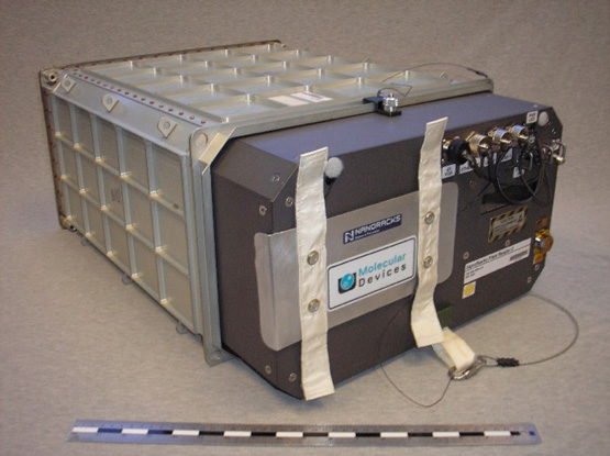 NanoRacks-Microgravity-Plate-reader-2-for-ISS.jpg