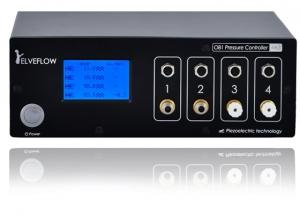 OB1-microfluidic-Pressure-controller-MK3-300x216.jpg