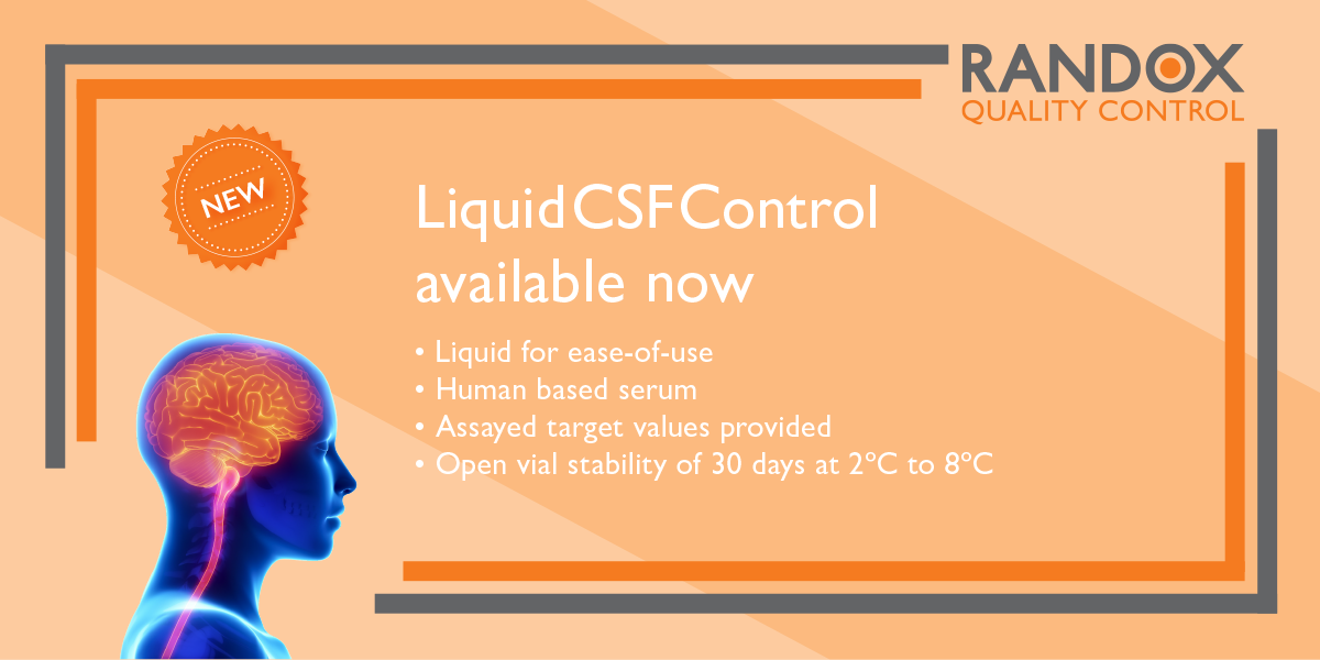 New-CFS-control-eshot-banner-staff-for-Lynsey-MAY16.png