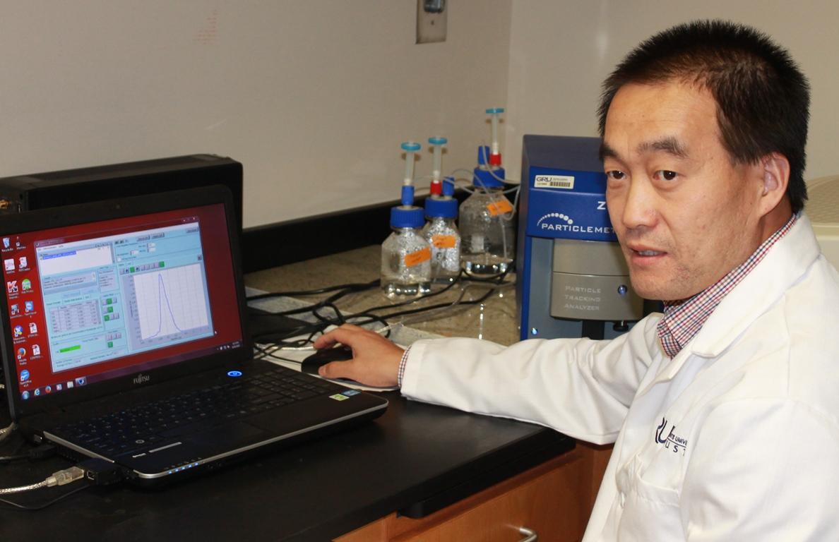 PMX Dr Yutao Liu Augusta University.JPG