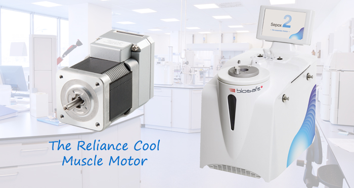 Biosafe and Cool Muscle V2.jpg