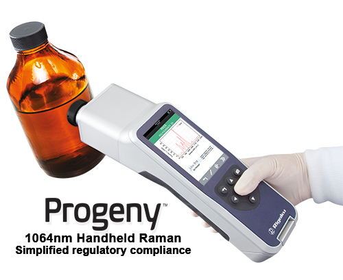 Progeny 1064nm handheld Raman analyzer.jpg