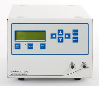 Viscotek chromatography machine.jpg