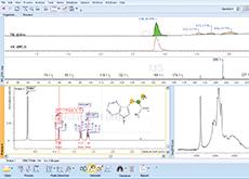 ACD/Spectrus Platform